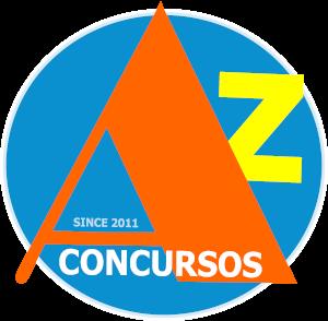 Imagem: Logotipo SBC.